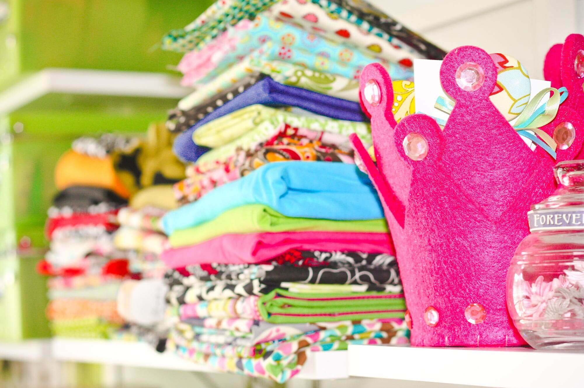 5 tips for selling your handmade crafts online craftcover for Top selling homemade crafts